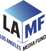 Los Angeles Media Fund